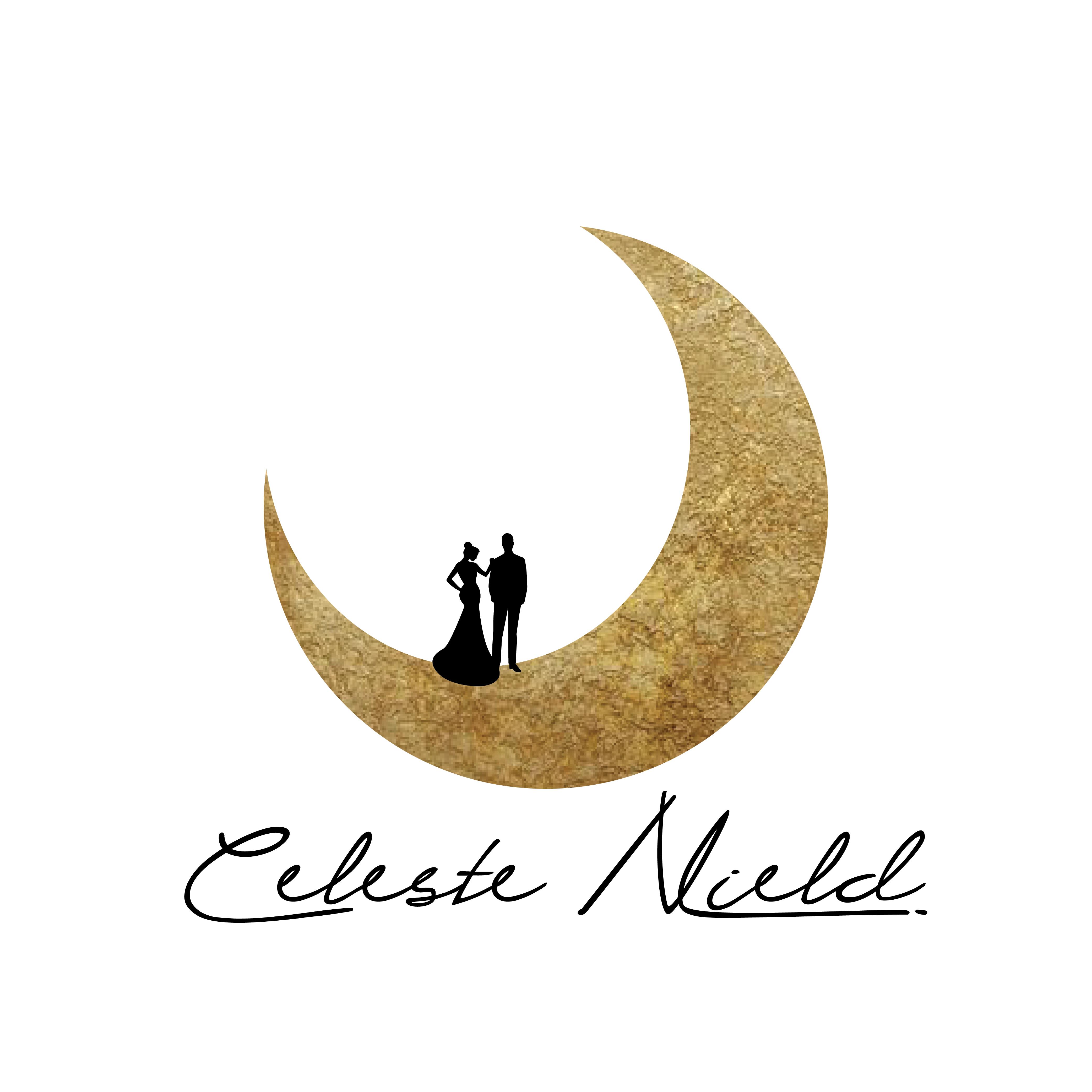 Celeste Nield